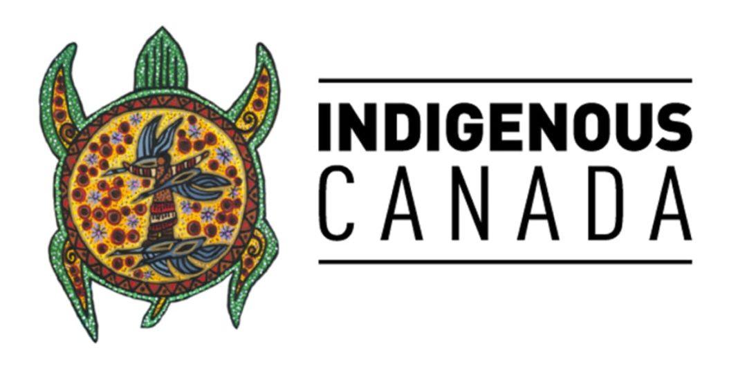 Publication indigenous